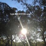 Receiving SPELL