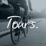 Tours image