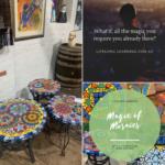 Magic of Mosaics - Season Open